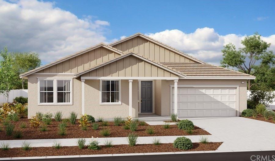 32381 Peters Street, Menifee, CA 92596 - MLS#: EV21163068
