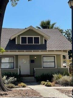 4334 9th Street, Riverside, CA 92501 - #: IV21202068