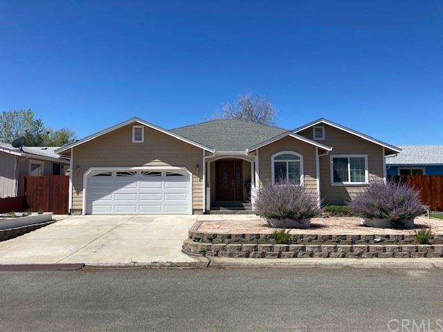 13121 Venus Village, Clearlake Oaks, CA 95423 - MLS#: LC21145068
