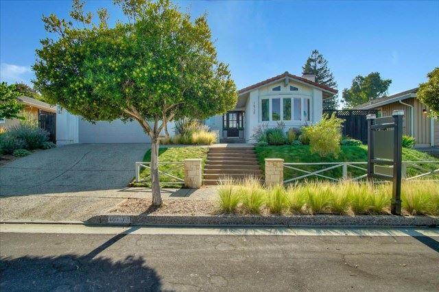 16730 Cerro Vista Drive, Morgan Hill, CA 95037 - #: ML81803068