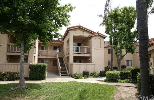 321 Inger Drive #N134, Santa Maria, CA 93454 - MLS#: NS20111068