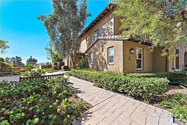 29 Tuscany, Ladera Ranch, CA 92694 - MLS#: OC20233068