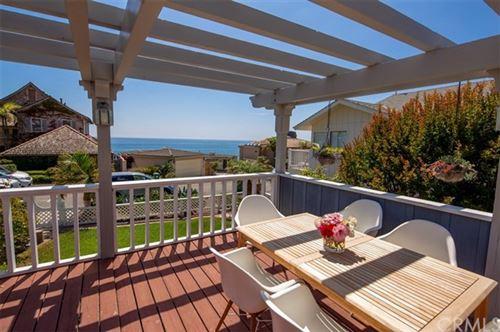 Photo of 2090 Ocean Way, Laguna Beach, CA 92651 (MLS # LG21100069)