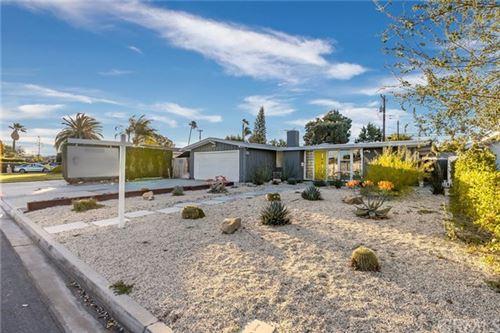 Photo of 9852 Dewey Drive, Garden Grove, CA 92841 (MLS # PW21034069)