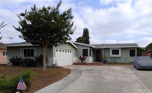 Tiny photo for Anaheim, CA 92804 (MLS # RS19164069)