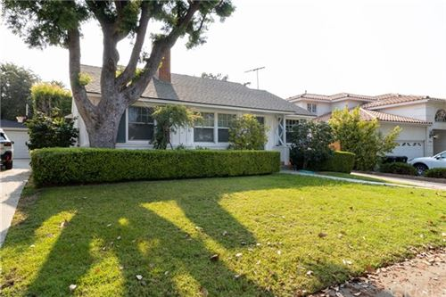 Photo of 734 Almar Avenue, Pacific Palisades, CA 90272 (MLS # RS20199069)