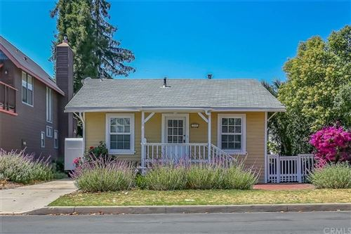 Photo of 750 Leff Street, San Luis Obispo, CA 93401 (MLS # SC21150069)