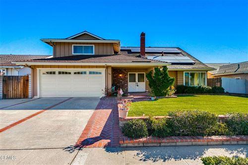 Photo of 344 Dana Point Avenue, Ventura, CA 93004 (MLS # V1-9069)