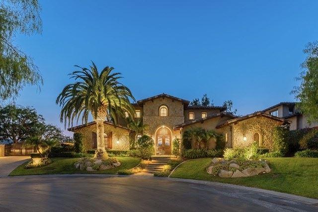 13840 Rancho Capistrano Bend, San Diego, CA 92130 - MLS#: 200046069