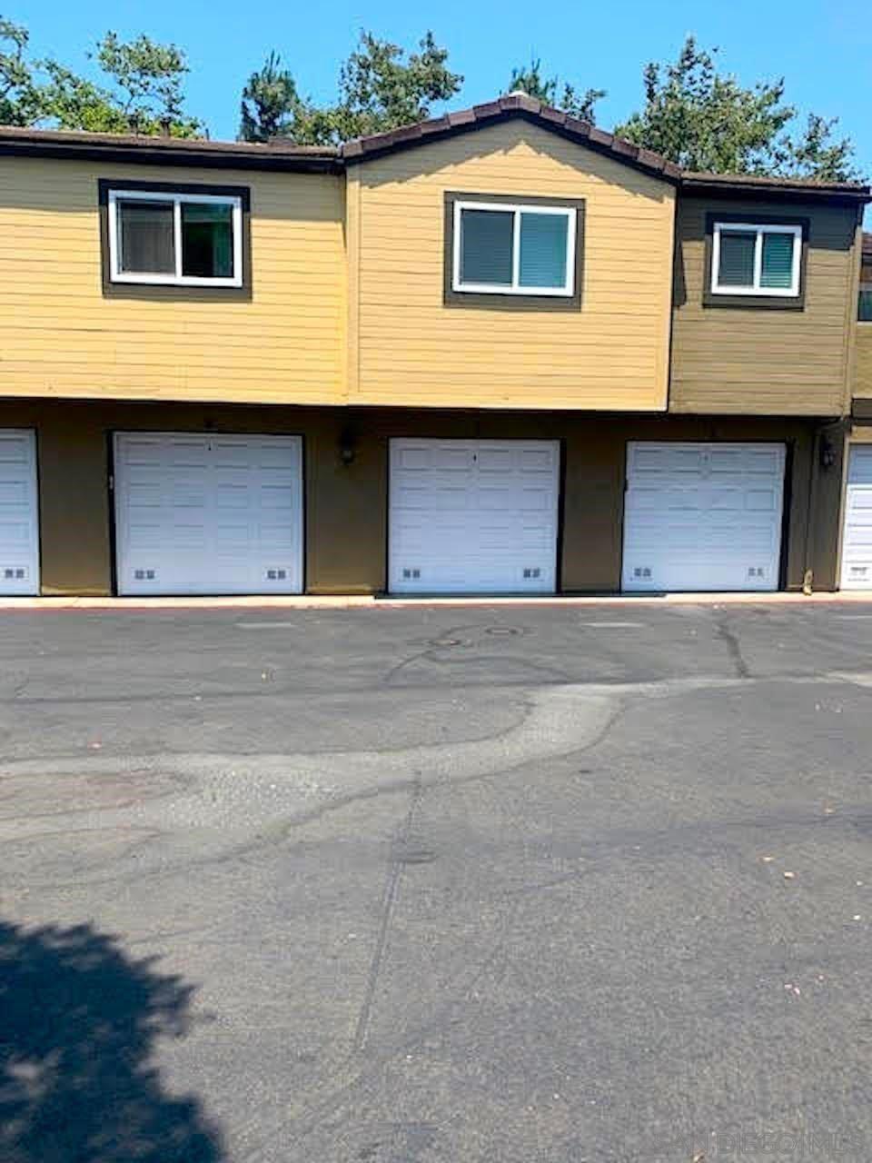 5004 Los Morros #1, Oceanside, CA 92057 - MLS#: 210020069