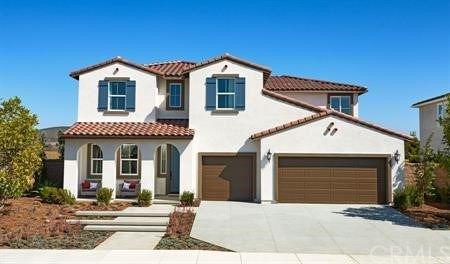 34430 Bloomberry Road, Murrieta, CA 92563 - MLS#: EV21065069