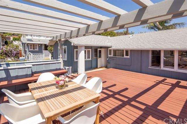 Photo of 2090 Ocean Way, Laguna Beach, CA 92651 (MLS # LG21100069)