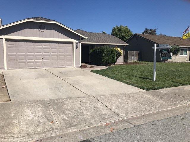 231 Recht Street, Hollister, CA 95023 - #: ML81800069