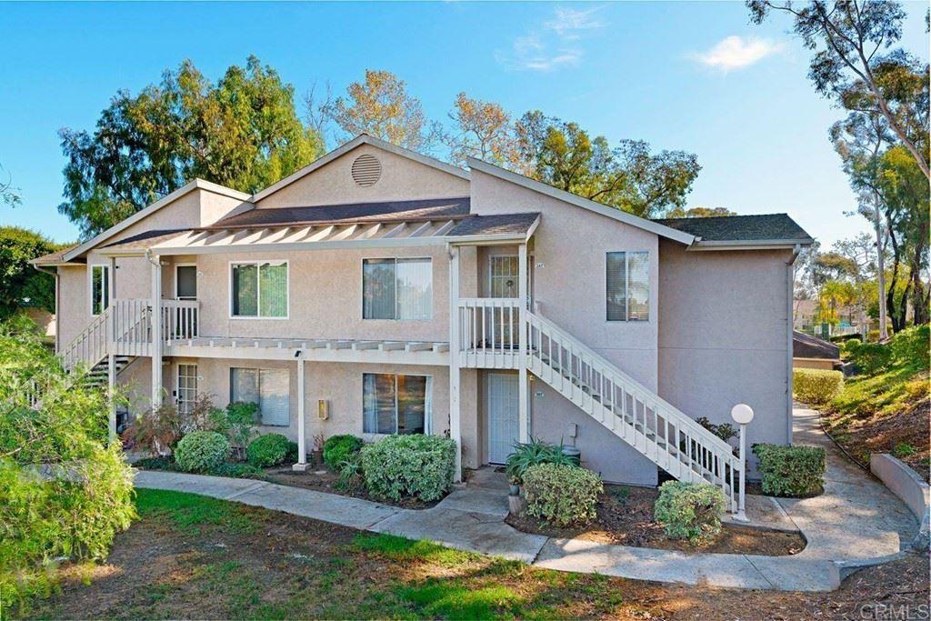 230 Diamond Way #147, Vista, CA 92083 - MLS#: NDP2111069