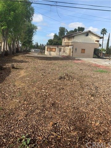 12002 Colima Road, Whittier, CA 90604 - MLS#: NP20201069