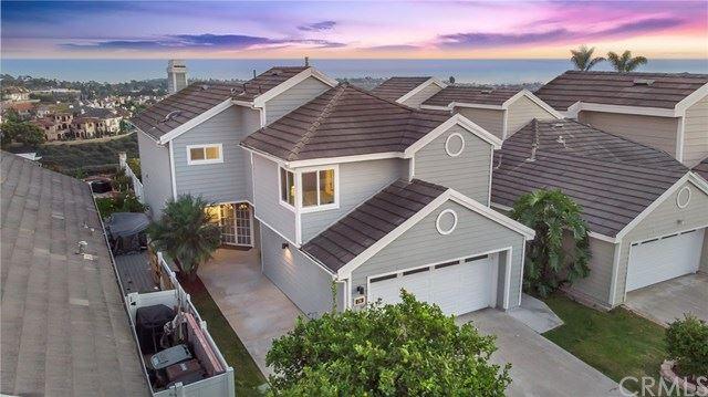 16 Byron Close, Laguna Niguel, CA 92677 - MLS#: OC20230069