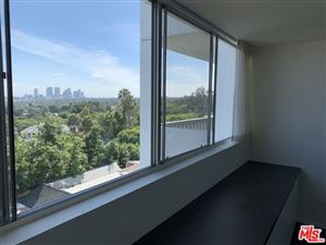 Photo of 999 N DOHENY Drive #409, West Hollywood, CA 90069 (MLS # 19511070)