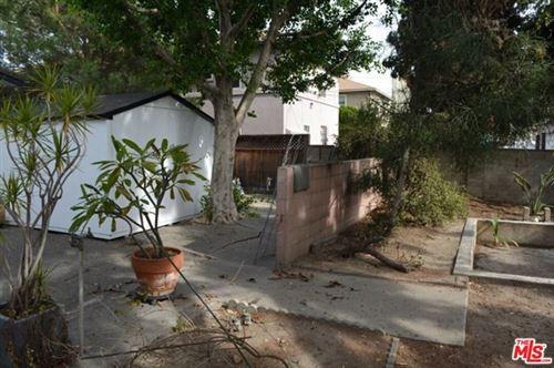 Photo of 11436 Emelita Street, North Hollywood, CA 91601 (MLS # 21679070)