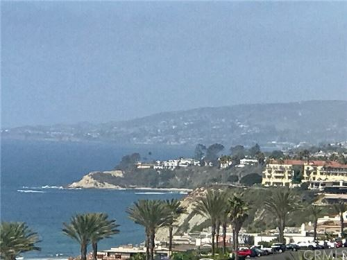 Photo of 9 Pacific Ridge Place, Dana Point, CA 92629 (MLS # OC19283070)