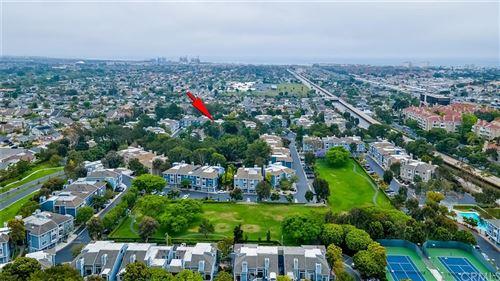 Photo of 20321 Tidepool Circle #205, Huntington Beach, CA 92646 (MLS # OC21120070)