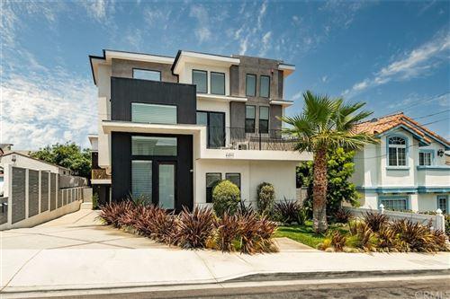 Photo of 2207 Harriman Lane #A, Redondo Beach, CA 90278 (MLS # SB21156070)