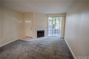 Tiny photo for 24115 Del Monte Drive #71, Valencia, CA 91355 (MLS # SR19238070)