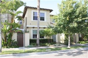 Tiny photo for 603 E Water Street, Anaheim, CA 92805 (MLS # SW19201070)