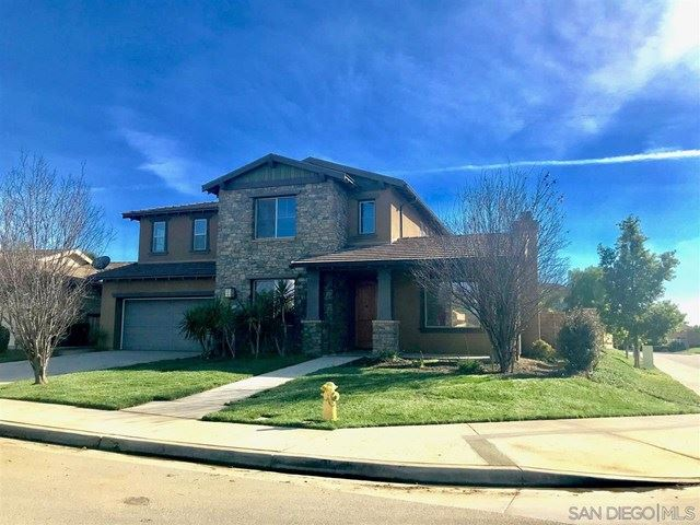 32035 OLD COUNTRY CT, Winchester, CA 92596 - MLS#: 200036070