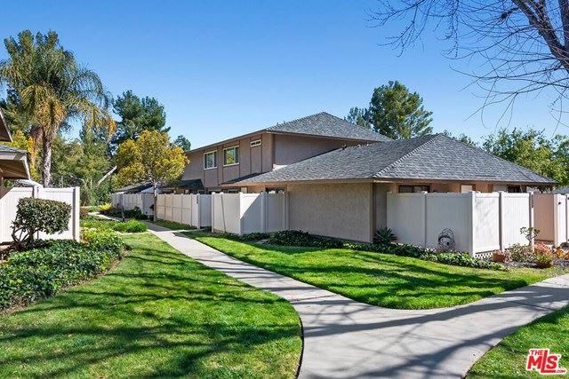 28525 Conejo View Drive, Agoura Hills, CA 91301 - #: 21709070