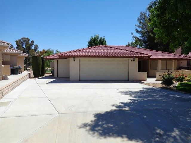 27985 Golf Court, Helendale, CA 92342 - MLS#: 524070