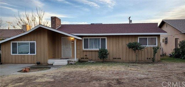 896 W Jacinto View Road, Banning, CA 92220 - MLS#: CV21002070