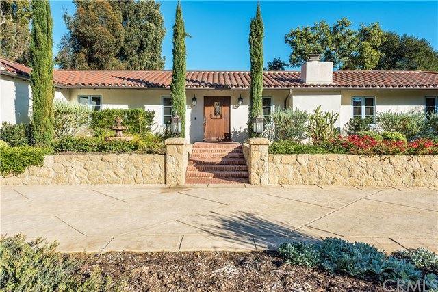 1333 School House Road, Montecito, CA 93108 - MLS#: LG21008070