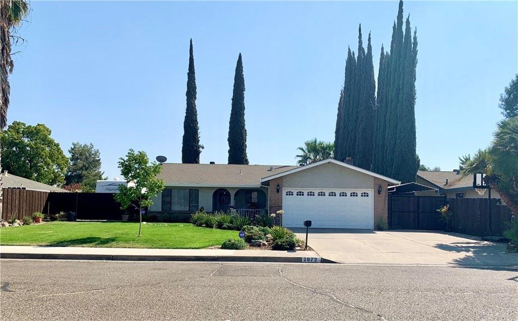 2072 Summerset Street, Atwater, CA 95301 - MLS#: MC21193070