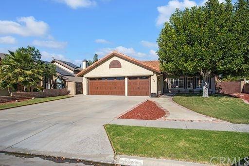 2399 Orchard Lane, Corona, CA 92882 - MLS#: OC20130070