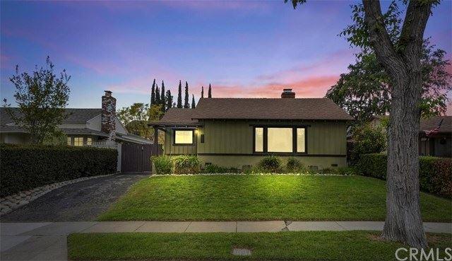 Photo of 1103 Del Rey Avenue, Pasadena, CA 91107 (MLS # OC21081070)