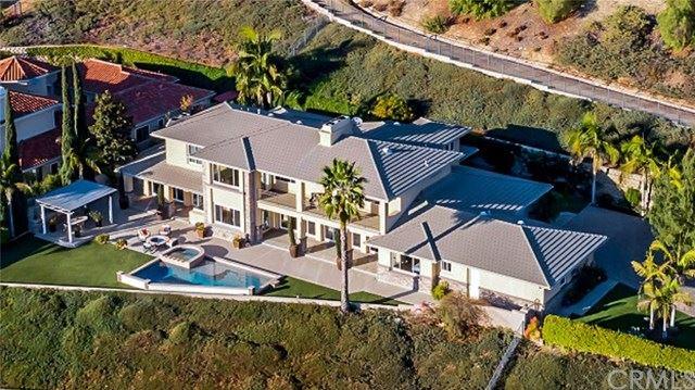 19081 Cerro Villa Drive, Villa Park, CA 92861 - MLS#: PW20241070