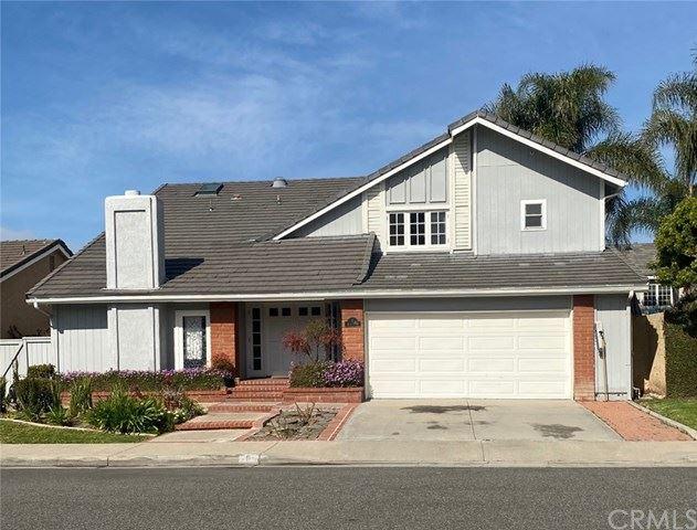 6 SUNSET RIV, Irvine, CA 92604 - MLS#: PW21033070