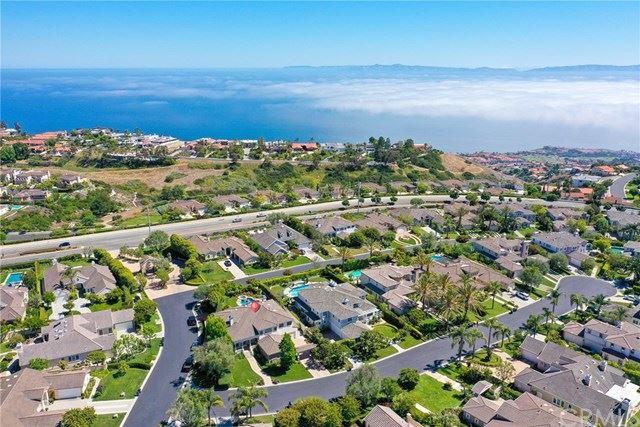 2 San Miguel, Rolling Hills Estates, CA 90274 - MLS#: SB20109070