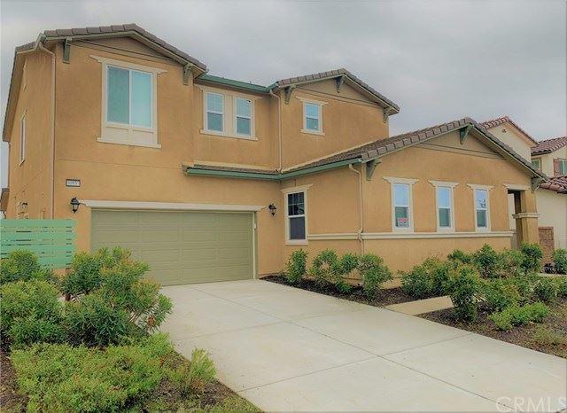 30937 Red Spruce Street, Murrieta, CA 92563 - MLS#: TR21053070