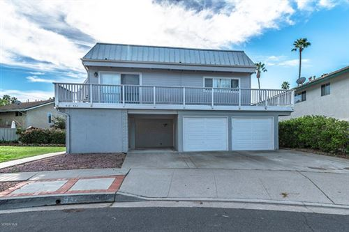 Photo of 932 Sand Court, Ventura, CA 93001 (MLS # 220005071)