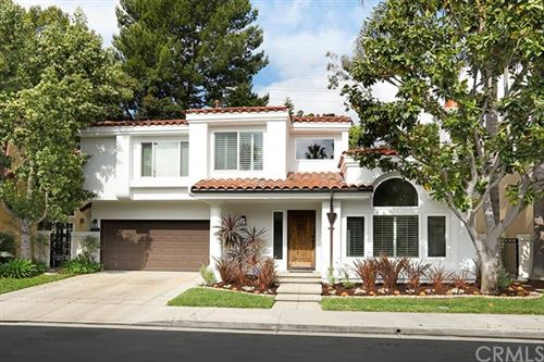 Photo of 3079 Corte Portofino, Newport Beach, CA 92660 (MLS # NP20187071)