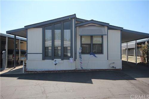 Photo of 903 Ironwood Lane, Fountain Valley, CA 92708 (MLS # OC20120071)