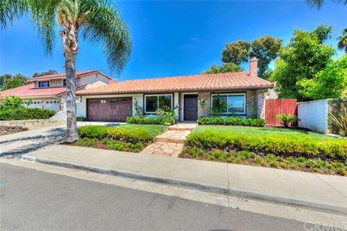 Photo of 27082 Cordero Lane, Mission Viejo, CA 92691 (MLS # OC20156071)