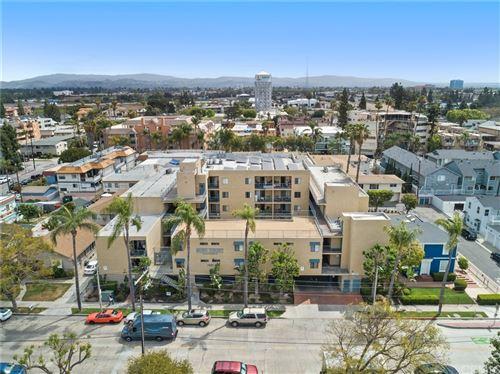 Photo of 1407 N Bush Street, Santa Ana, CA 92701 (MLS # OC21084071)