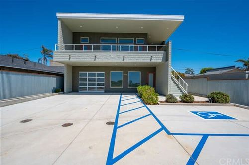 Photo of 266 Front Street, Grover Beach, CA 93433 (MLS # PI21170071)