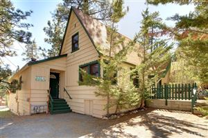 Photo of 39283 Peak Lane, Big Bear, CA 92315 (MLS # PW19060071)