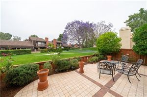 Tiny photo for 670 Colonial Circle, Fullerton, CA 92835 (MLS # PW19113071)