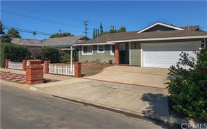 Photo of 17521 Leafwood Lane, Tustin, CA 92780 (MLS # PW19238071)
