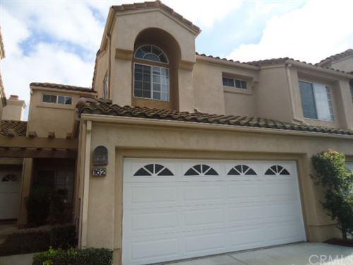 Photo of 162 Agostino, Irvine, CA 92614 (MLS # SB21236071)