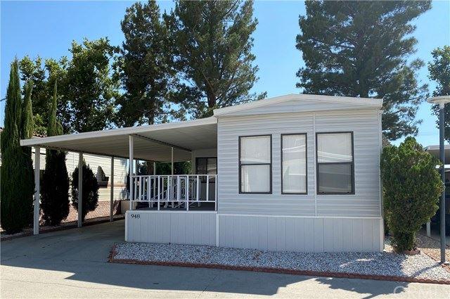 948 Acorn Ave, San Jacinto, CA 92583 - MLS#: EV20148071